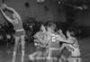 1986 Boys Basketball Wildcats February 725