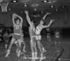 1986 Boys Basketball Wildcats February 727