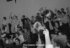 1986 Boys Basketball Wildcats February 732