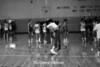 1986 Boys Basketball Wildcats February 734