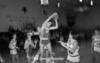 1986 Boys Basketball Wildcats February 728
