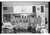 1986 Ambulance crew 01 07427
