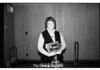 1986 Beef Cow Gal award Jan 13 613