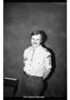 1986 Jim O'Brien Jan 31 405