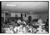 1986 Ambulance supper 01 07440