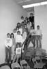 1986 03 06 ASA NHS 547