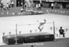 1986 UNI Dome indoor track Jan 31591