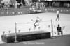 1986 UNI Dome indoor track Jan 31593