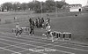 1986 District Track May 17 606