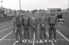 1986 District Track May 17 605