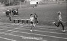 1986 District Track May 17 607