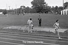1986 District Track May 17 611