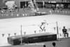 1986 UNI Dome indoor track Jan 31592