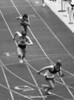 1986 UNI Dome track 902