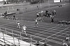 1986 District Track May 17 613