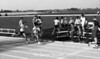 1986 relay May 574