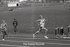 1986 District Track May 17 608