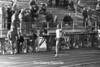 1986 Track CC 4 23 601