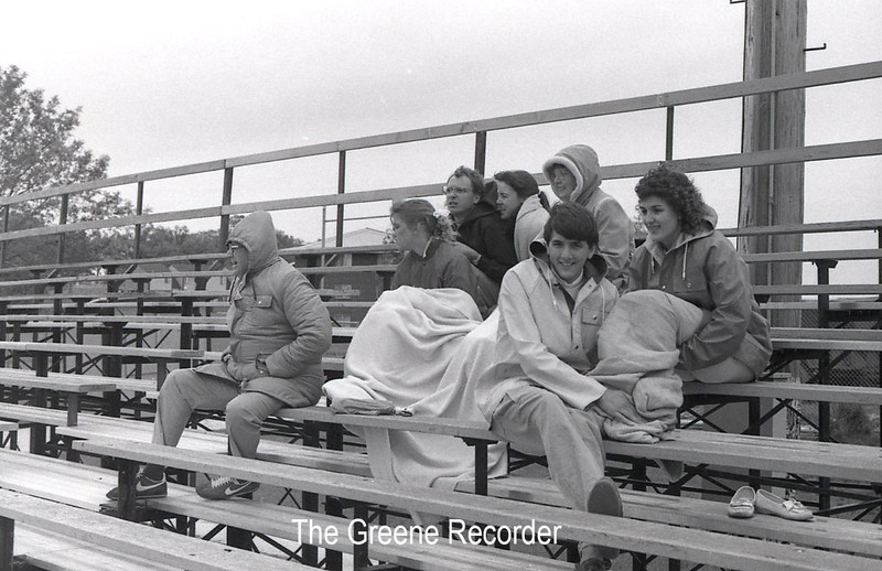 1986 District Track May 17 609