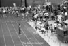 1986 UNI Dome track 904