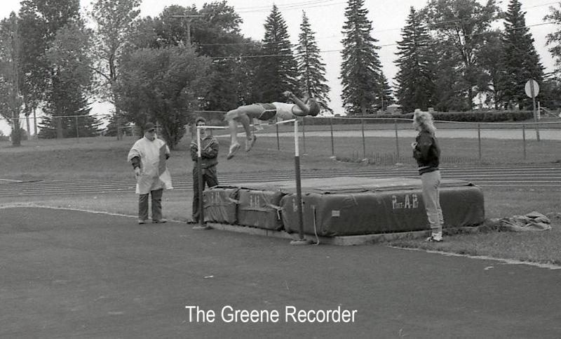 1986 District Track May 17 597