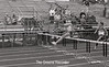 1986 District Track May 17 595