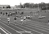 1986 District Track May 17 598