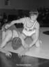 1986 Conf Wrestling Jan 675
