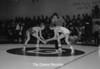 1986 Conf Wrestling Jan 673