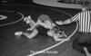 1986 Conf Wrestling Jan 672