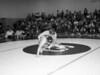 1986 Conf Wrestling Jan 680