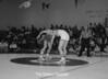 1986 Conf Wrestling Jan 678