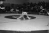 1986 Conf Wrestling Jan 677