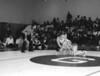 1986 Conf Wrestling Jan 679