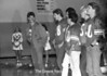 1987 FB players Oct 30 748