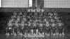1987 FB team 026