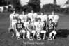 1987 FB team 032