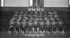 1987 FB team 035
