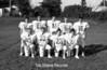 1987 FB team 030