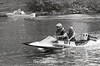 1987 River Days Hydroplane races 822