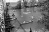1987 canoe race July 050
