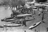 1987 canoe race July 049