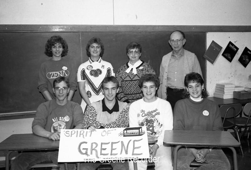 1987 Teen Betterment July 060