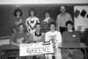 1987 Teen Betterment July 059