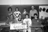 1987 Teen Betterment July 058