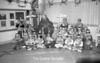 1987 Kinder apprec day 880