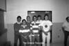 1987 All Conference Nov 05 884