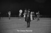 1987 Marching Band 846