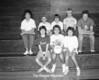 1987 Girls Team Nov 05 890