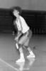 1987 Rockford VB Oct 17 927